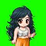riku-nagome's avatar