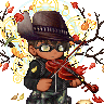 badderazz's avatar