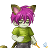 Cobi Scyphon's avatar