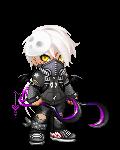 X-Kibakichi-X's avatar