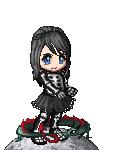 dangwendyisgood's avatar