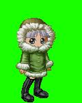 [miss_shadow]'s avatar