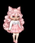 TragicSeduction's avatar