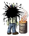 Absente's avatar