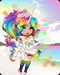 Disco and Dark Shadows's avatar