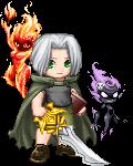 DarthCaedusII's avatar