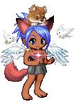 Crirstle's avatar