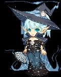 Aqua Rainfell