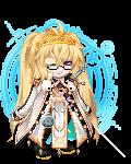 Rosaline Remilia Ashworth's avatar