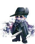 RebelZhouYuWu's avatar