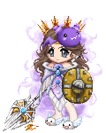 HV Alice's avatar