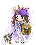 HV Alice's avatar