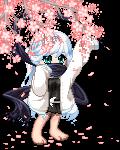 rawrTRiSHAAAA83's avatar