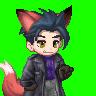 ViperDrake's avatar