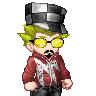 joeyjngilles's avatar