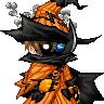 Tayroy T.'s avatar