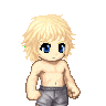 Ascanias Gray's avatar