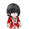 Zova_02's avatar