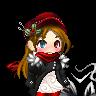EgyptianStargazer's avatar