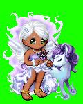 Lexura's avatar