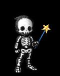 Decaying Artist's avatar