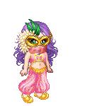 SSJSnowLeopard's avatar