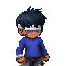 SID X HIDDEN's avatar