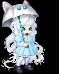 Kira-KILL-xx's avatar