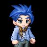 neji_8palm's avatar