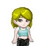 XxNaomi_EdagowaXx's avatar