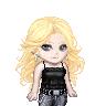 Slientbliss's avatar