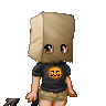 desert_lioness's avatar