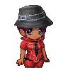 UFO_Society_President's avatar