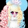 Roslynn_Murphy's avatar