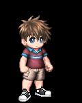 martyadonis1's avatar