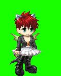 pixie_dust13's avatar