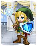 Timeless Hero Link