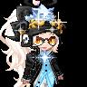 Swissny's avatar