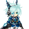 Kimuri Linebeck's avatar