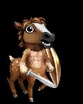GrateGuy's avatar