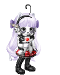 KARNAMI's avatar