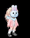 pewnii's avatar