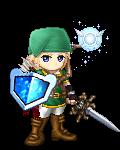 LinkWPC's avatar