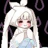 Angry Lo0py_Lo0py's avatar