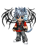 Shadow_Neko_Reaper