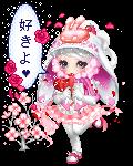 Little---Daisy---Lamb