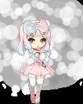 orang_melayu's avatar