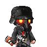 Kamerat Kowalski's avatar