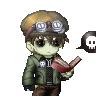 Green Gnome's avatar