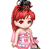 xxxBridgettxxx's avatar